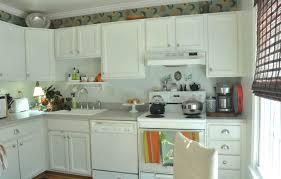 White Beadboard Kitchen Cabinets Kitchen Best White Beadboard Kitchen Cabinets White Beadboard