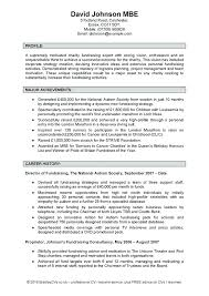Strong Resume Objective Statements Examples Good Objective Statement For Resume Resume Creator Simple Source