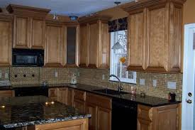discounted kitchen cabinets. affordable kitchen cabinets wholesale nj discounted