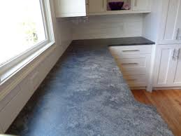 granite natural stone kitchen countertops greenville sc satin finish granite countertops