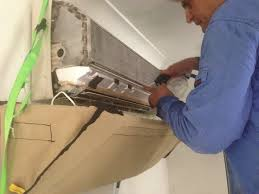 air conditioning cleaning. air conditioner cleaning service brisbane | 5th star conditioning a