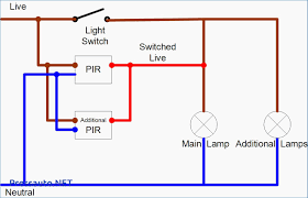 double pole single throw light switch wiring diagram lukaszmira com light switch wiring diagram with outlet electrical fair single switch light wiring diagram brilliant at with