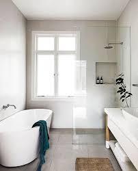 Bathroom Remodel Company Minimalist