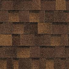 architectural shingles colors. Colors Architectural Shingles