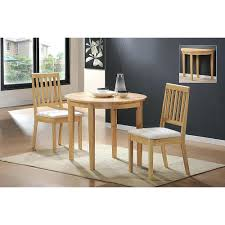small round kitchen tables table with storage underneath for two uk