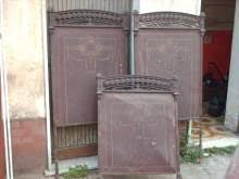 Testata Letto Con Porta : Testata letto antico annunci in tutta italia kijiji