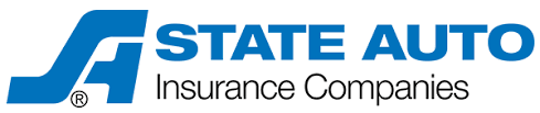 At gray insurance group we provide all types of insurance from the best and most competitive insurance companies in the state of maryland. Fraleigh Gray Inc Insuring Glastonbury Connecticut