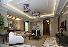 Gallery of Modern Classic Living Room Design Ideas Lovely With Additional  Home Decorating Ideas