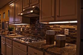 under shelf lighting led. Contemporary Lightbox Moreview Led Under Cabinet Lighting Pcs Extendable Counter In Shelf