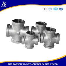 Schedule 40 / 80 Stainless Steel Pipe Fittings For Oil Gas Water Industrial  - Buy Schedule 40 Steel Pipe Fittings,Schedule 80 Steel Pipe Fittings,24  Inch ...