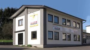Ideencenter Wüba In Sörth Altenkirchen Fenster Haustüren