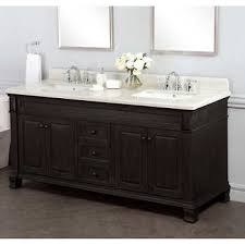 72 inch double sink vanity. kingsley 72\ 72 inch double sink vanity