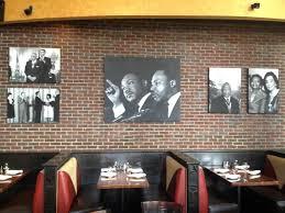 Beautiful Restaurant Wall Decor Ideas As Well As Restaurant Wall Decor  Ideas Price List.biz