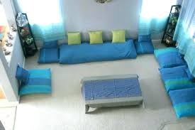 floor seating indian. Floor Seating Cushions Houses  Flooring Picture Ideas Indian
