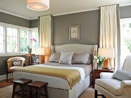beautiful traditional bedroom ideas. Traditional Master Bedrooms Beautiful Best 25 Bedroom Ideas On Pinterest