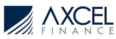 Axcel Finance Barbados Srl Bcci