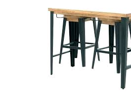 bar table dimensions bar height table dimensions bar table dimensions pub table dimensions bar height table bar table dimensions