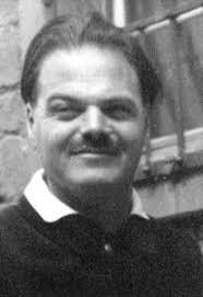 Walther Hensel (Musikerzieher) – Wikipedia