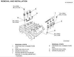 2004 mitsubishi endeavor engine diagram vehiclepad mitsubishi endeavor engine diagram mitsubishi home wiring diagrams