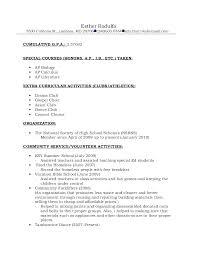 References For Resume Examples Reference Resume Examples Reference