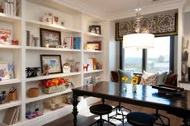 Stunning Sewing Craft Room Design Ideas Contemporary  House Design Craft Room