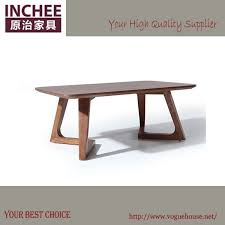 Movable Coffee Table, Movable Coffee Table Suppliers and Manufacturers at  Alibaba.com