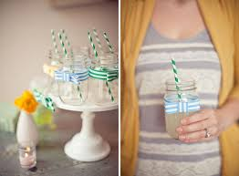 How To Decorate A Jar 100 Exciting Ways You Can Transform Empty Jars Expert Home Tips 61