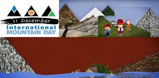 International Mountain Day observed globally