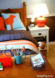 noble pig room 7 12 year old bedroom ideas decor