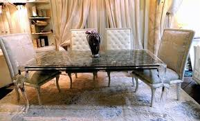 latest dining tables: epic dining table top materials about small home interior ideas with dining table top materials