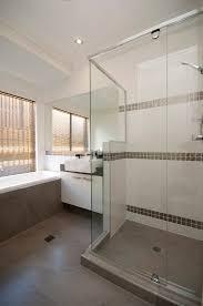 Bathroom Renovations Inspiring Bathroom Renovations 15 Must See Bathroom Renovations