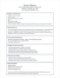 Resume Template How To Make A Acting Fashion Model Samples Skills