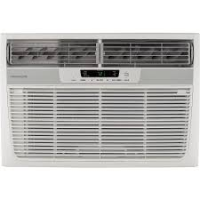 Heat Cool Koldfront 8000 Btu Window Heat Cool Window Air Conditioner