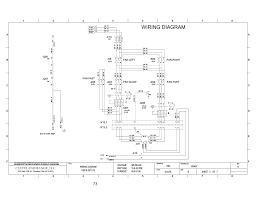 jkp27w ge oven wiring diagram wiring diagram jkp27w ge oven wiring diagram simple wiring diagram sitejkp27w ge oven wiring diagram wiring diagrams scematic