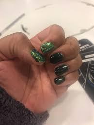 graffiti nail bar 80 tillman st memphis tn