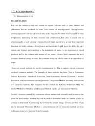 academic essay writing sample letters