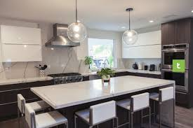 Treeium Remodeling & Construction - Updated COVID-19 Hours & Services -  1295 Photos & 442 Reviews - Contractors - Valley Village, Los Angeles, CA,  United States - Phone Number - Yelp