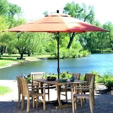 for extra large patio umbrella uk