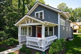 coastal beach house plans on pilings new small cottage home elevated in coastal beach house