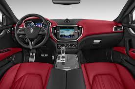 2018 maserati quattroporte interior. exellent interior 2018 maserati ghibli interior for maserati quattroporte i