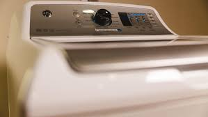 ge top load washer problems. Fine Load GE GTW680BSJWS Review This Topload Washer Is Solid But Better Options  Abound Throughout Ge Top Load Washer Problems