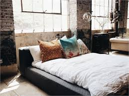 modern bedroom ideas for the couple who