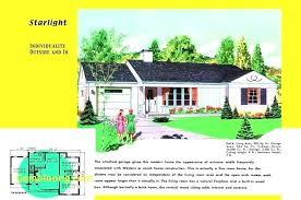 country style home plans style homes plans ranch house floor plans best of ranch homes plans country style home plans