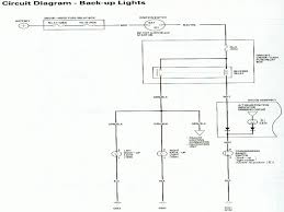 hobart meat grinder plug wiring diagram hobart meat saws and hertner auto 1000 battery charger manual at Hobart Battery Charger Wire Diagram