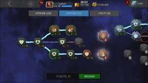 Best Mastery For The Maximum Hero Rating Pi Boost Explained Marvel Contest Of Champions