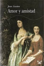 Maybe you would like to learn more about one of these? Libros De Jane Austen Descarga Gratis En Pdf Epub Mobi