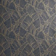 Wallpaper Pattern Modern