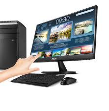 vt229h monitors asus global