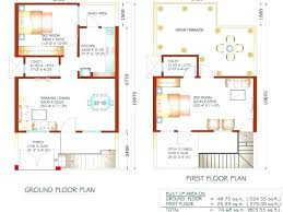 2 bedroom house plans under 1500 sq ft 2 bedroom house plans under sq ft unique