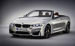 BMW Convertible 2015 bmw m4 white : 2015 BMW M4 Convertible Wallpaper | HD Car Wallpapers